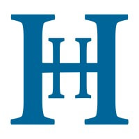 Halcyon Holdings LLC logo