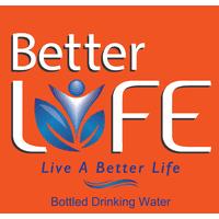 Happy Life logo