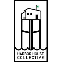 Harbor House Collective logo