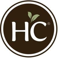 HC RETAIL logo