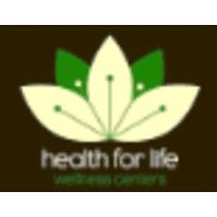 Health for Life Dispensary logo