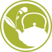 Hemp and Tea Company logo
