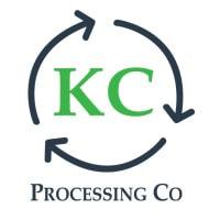 KC Processing Co. logo