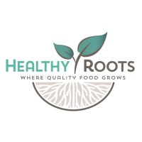 Hemp Roots logo