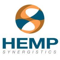 Hemp Synergistics logo
