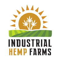Eternel Hemp Farms LLC logo