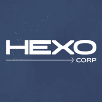 HEXO Operations Inc. logo