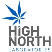 High North Laboratories logo