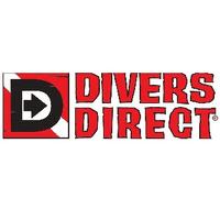 Divers Direct logo