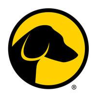 Hound Labs, Inc. logo