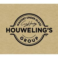 Houweling's Tomatoes logo