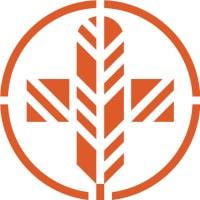 Hunter Care Health logo