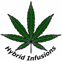 Hybrid Infusions Ltd. logo