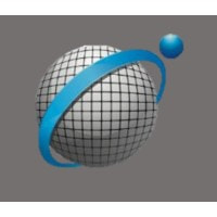 IERUS Technologies, Inc. logo