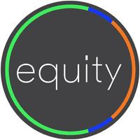 Illinois Equity Staffing LLC logo