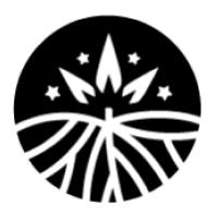Indiva logo