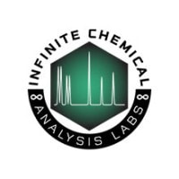 Infinite Chemical Analysis Labs LLC logo
