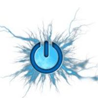 Infinite Organics LLC logo