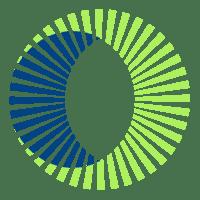 InSpire Transpiration Solutions logo
