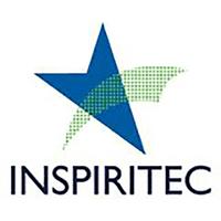 InspiriTec logo