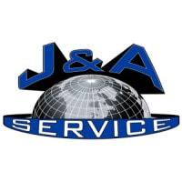 J&A Medical Services LLC logo