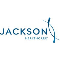 Jackson Healthcare LLC logo