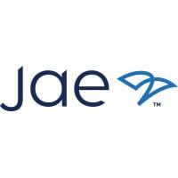 JAE Management LLC logo