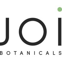 Joi Botanicals Ltd. logo