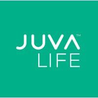 Juva Life logo