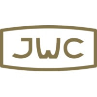 JWC logo
