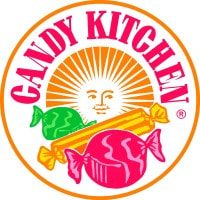 K9 Candy Kitchen logo