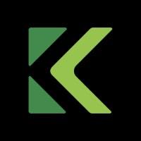 Kaycha Labs logo