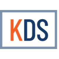 KDS Strategic Search Group logo