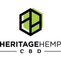 Heritage Hemp, LLC logo