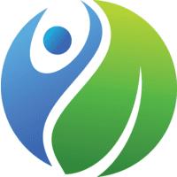Keystone Canna Remedies logo