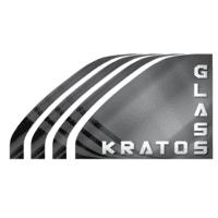 Kratos 509 LLC logo