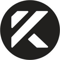 KushCo Holdings logo