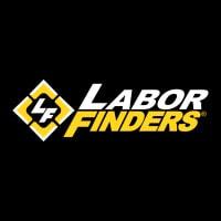 Labor Finders logo