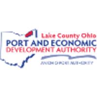 Lake County Development Co LLC logo