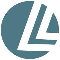 Landau Laboratories logo