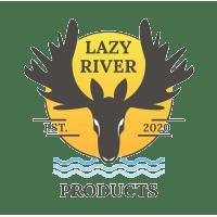 Lazy River Products LLC logo