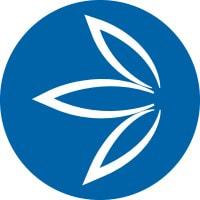 Leafbuyer Technologies Inc. logo