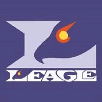 L'Eagle Services, LLC logo