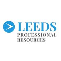 Leeds Professional Resources logo
