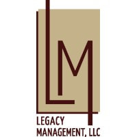 Legacy Management LLC logo