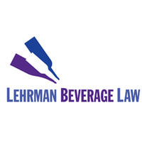 Lehrman Beverage Law logo