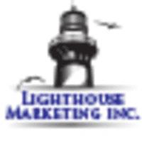 Lighthouse Strategies, Inc. logo