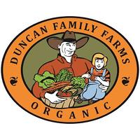Lineage Farms LLC logo