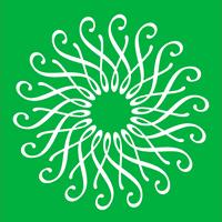 Longwood Gardens logo