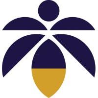 Lume Cannabis Co. logo